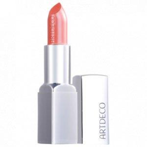 Batom Artdeco High Performance Lipstick 12.460 Soft Rosé 4G
