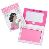 Instain Lace Bright Pink - Blush 5,5G