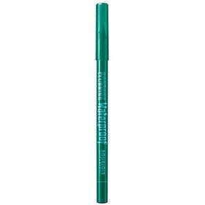 Contour Clubbing Waterproof Loving Green - Lápis Delineador Para Olhos
