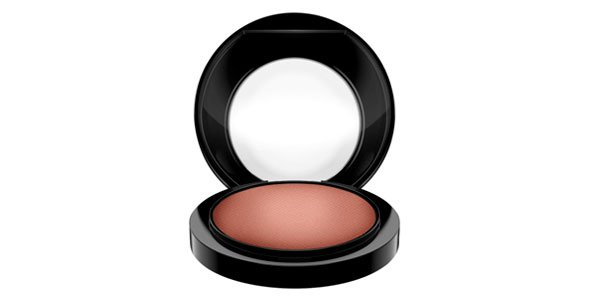 BRONZER SWISS CHOCOLATE: