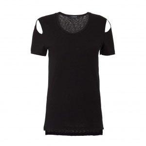 T-Shirt Miss