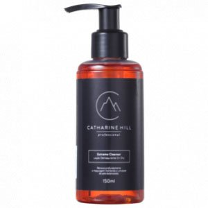 Demaquilante Catharine Hill Extreme Cleanser 150Ml