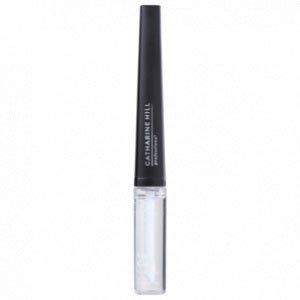 Gloss Labial Catharine Hill Lip Incolor 8G