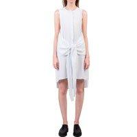 chemise branca