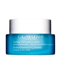 Hydraquench Cream - Hidratante Facial 50Ml