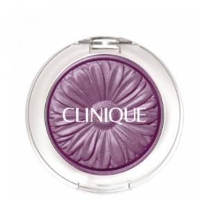 Sombra Clinique Lid Pop Eyeshadow Grape Pop - 3G