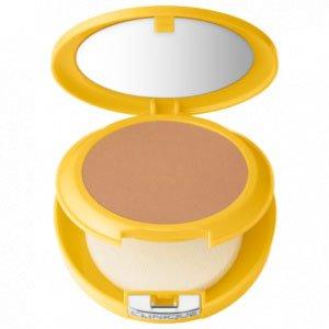 Pó Compacto Clinique Sun Spf 30 Mineral Powder Medium