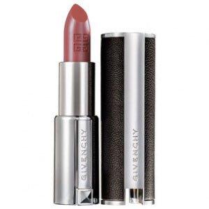 Givenchy Le Rouge Brun Createur - Batom Matte