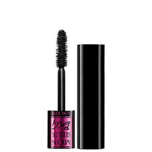 Máscara Para Cílios Lancôme Monsieur Big Midi 4Ml