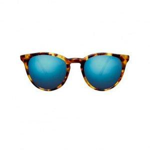 Óculos Margot Sun Tokyo Tortoise