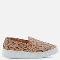 loafer mr cat