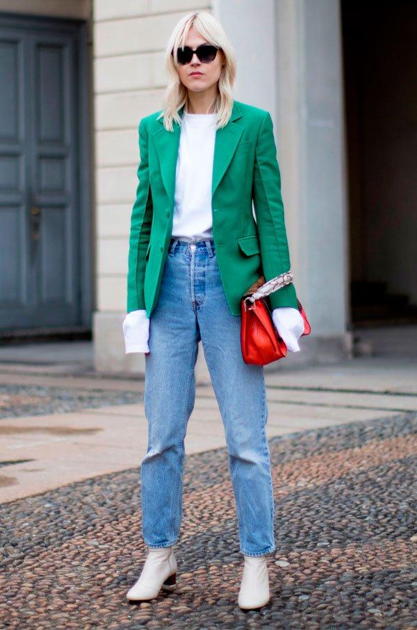 6 looks que vão te convencer a aderir a moda genderless
