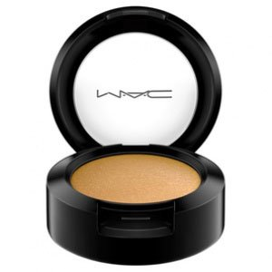 Sombra M·a·c Eye Shadow Frost Goldmine - 1,5G