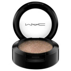 Sombra M·a·c Eye Shadow Lustre Tempting - 1,5G