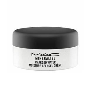 Hidratante Facial M·a·c Mineralize Charged Water Moisture 50Ml