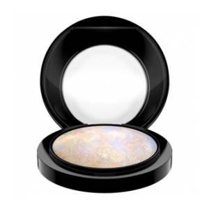 Pó Iluminador M·a·c Mineralize Skinfinish Lightscapade 10G
