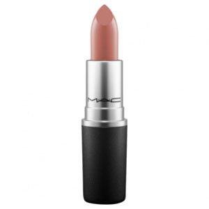 Batom M·a·c Satin Lipstick Spirit 3G
