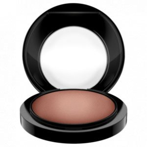 Blush M·a·c Powder Blush Swiss Chocolate 6G