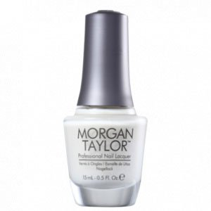 Morgan Taylor Heaven Sent 0215Ml