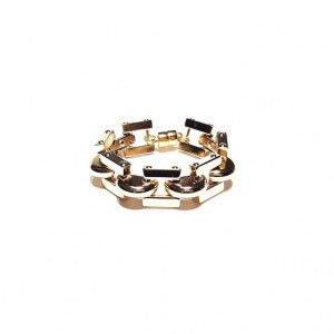Bracelete Belle