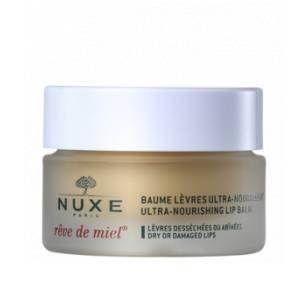 Nuxe Ultra-Nourrissant Hidratante Labial