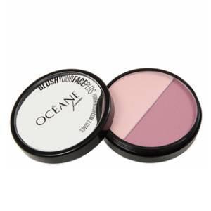 Blush Océane Femme Blush Your Face Plus 7,2G: Purple