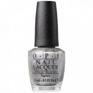Esmalte Opi Haven't The Foggiest 15Ml