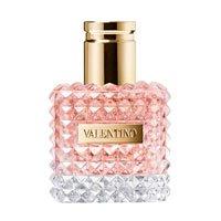 Perfume Para Cabelo Valentino Donna Hair Mist 30Ml
