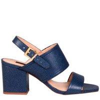 Sandália Azul V18