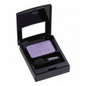 Phyto-Ombre Eclat Longue Tenue 14 Ultra Violet - Sombra 1,5G