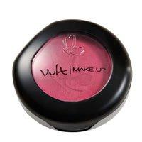 Sombra Vult Make Up Uno 05 Matte 3G