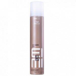 Spray Modelador Wella Professionals Eimi Dynamic Fix