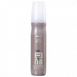 Spray De Textura Wella Professionals Eimi Ocean Spritz