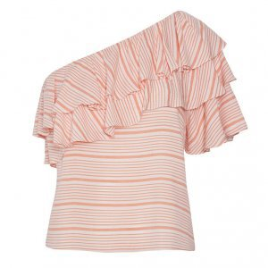 Top Visco Summer Stripe - 36