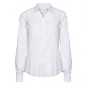 Camisa Basic Tricoline - 40