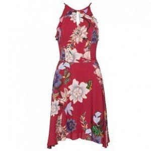 Vestido Visco Soft Vintage - 36