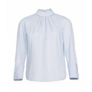 Camisa Algodão Botões