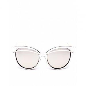Óculos De Sol Gatinho Details