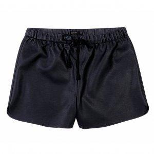 Shorts Shape Boxer Em Material Sintético