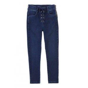 Calça Jeans Feminina Super Skinny