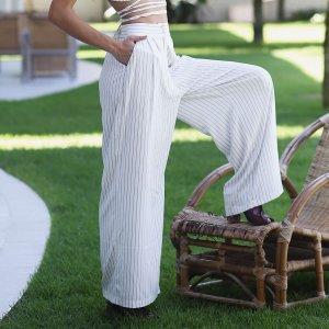 Pantalona Listras