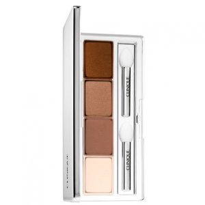 All About Shadows Quads Teddy Bear - Quarteto De Sombras 4,8G