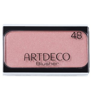 Blush Artdeco Blusher 330.48 Carmine Red - 5G