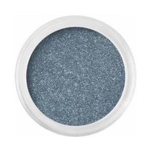 Bareminerals Eyecolor Liberty - Sombra 0,57G