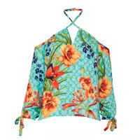 Top Visco Soft Sea Flowers - 36