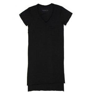 Maxi T-Shirt 012 Basic