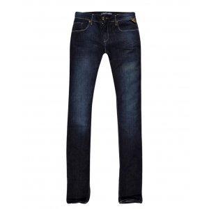 Calça Feminina Jeans Jegging