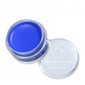 Sombra Catharine Hill Clown Make-Up Water Proof Mini Azul 4G