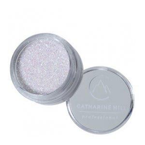 Glitter Catharine Hill Glitter Especial Fino 2228/e Branco 4G