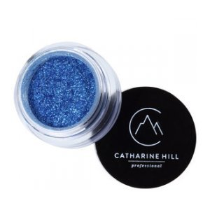 Sombra Iluminadora Catharine Hill Iluminador Metalic Collection Jeans 4G